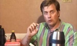 Рослинні насадки (навчальне відео від братів Щербакових)